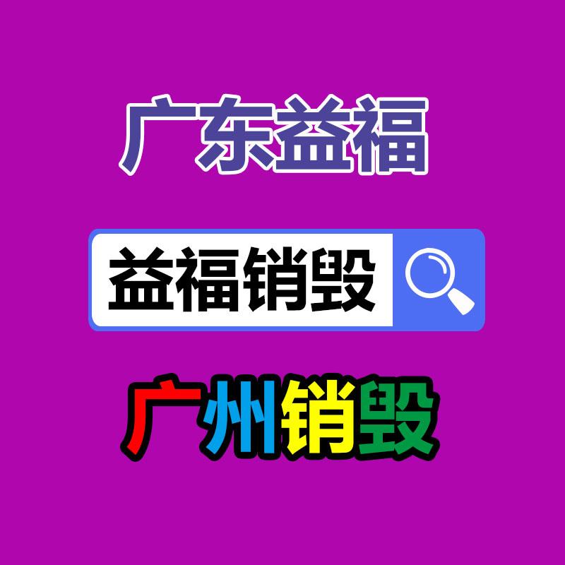 专业发电机回收昆山发电机组回收苏州发电机回收