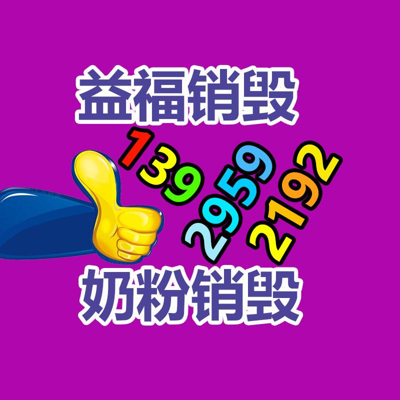 昆山中央空调回收 张浦回收中央空调