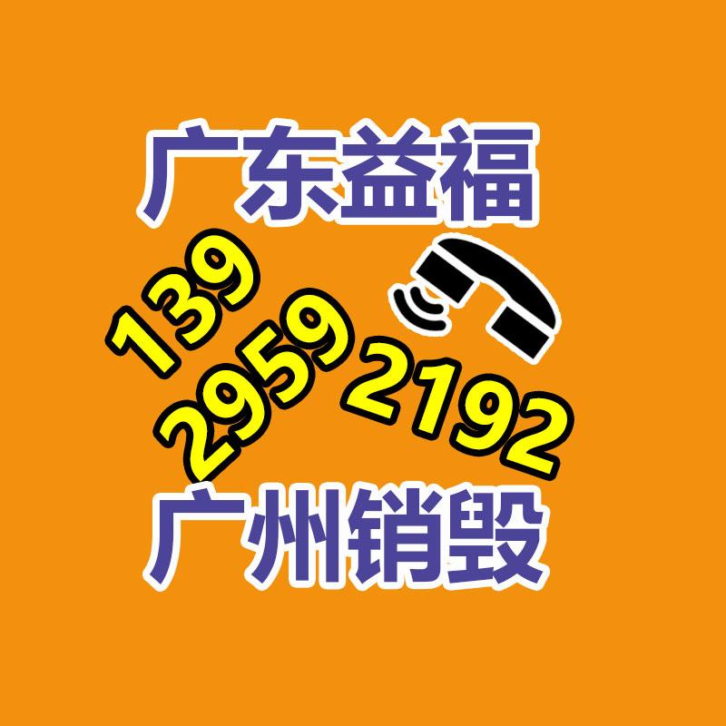 张家港变压器回收常熟二手变压器回收苏州回收变压器